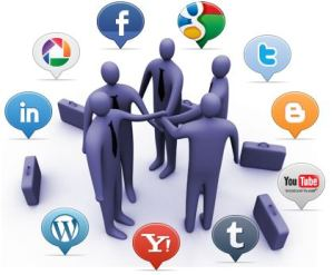 redes-sociales-empresas-pequeñas