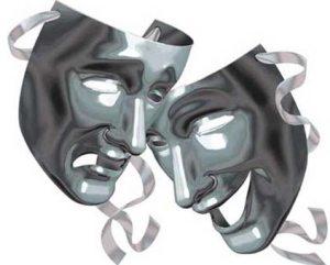 significado-de-los-suenos-mascaras