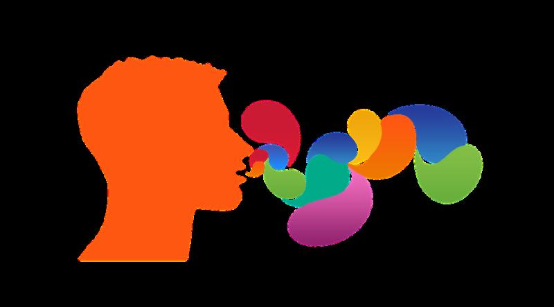 Liberar la expresión: cuatroclaves