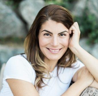 Paola Gugliotta – Empresaria. CEO deSEPAI